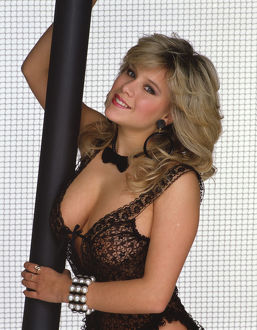 samantha fox 8652u